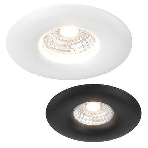 3D 01001x levigo lightstar 1pl