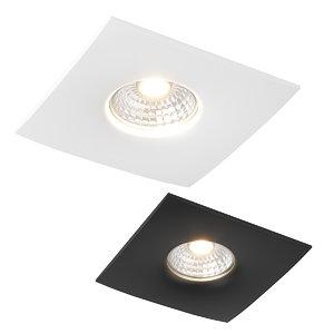 3D 01003x levigo lightstar 1pl