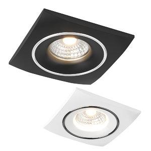 3D 01003x levigo lightstar 2pl