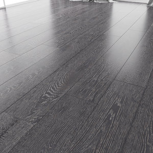 3D wood floor oak cosmo