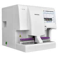 Hematology Analyzer Mindray BC5800
