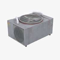 Air Conditioning 01
