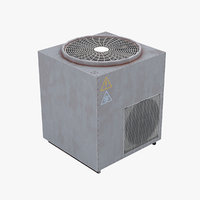 Air Conditioning 02