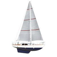 Sailboat(1)