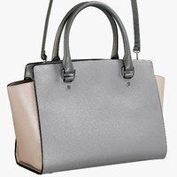 Women's Bag 6