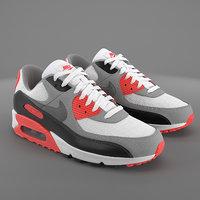 Air Max 90 Nike PBR(1)