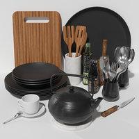 kitchen set#3