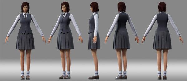 Девушка модель студенческой работы девушка модель социальной работы с осужденными