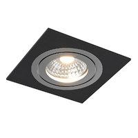 011007 Banale Weng Lightstar Recessed spotlight