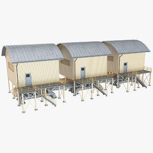 3D industrial 6