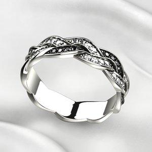 3D printing ring