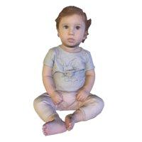 No219 - Baby Sitting