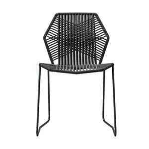 moroso tropicalia chair seats model