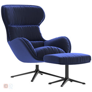 boconcept chair reno model