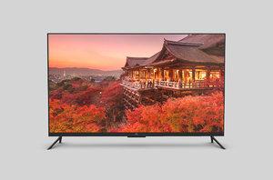 3D xiaomi tv 55 inch