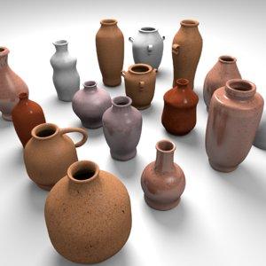 3D vessels 2