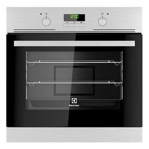 3D oven electrolux ezb52430ax model