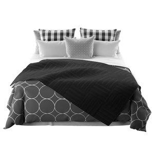 3D bed cgstuffs