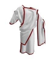 Ancient Rome Clothes,Tunica,Toga