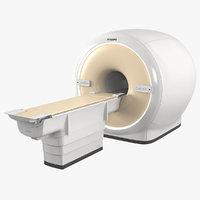 Philips Ingenia 3.0 T MRI System