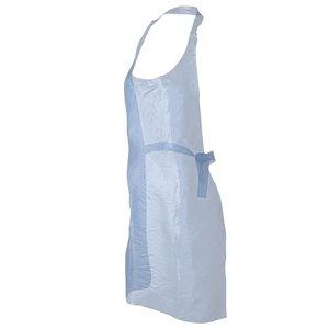 3D medical apron