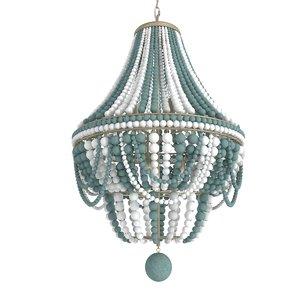 lamp lighting regina andrew model