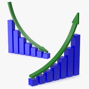 graph shape model