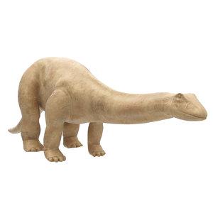 dinosaur animal wildlife 3D