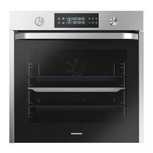 3D oven samsung nv9900j nv75k5541bs