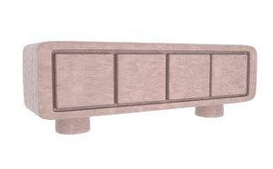 chest drawers kelly wearstler model