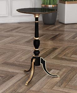 table furniture design diningroom model
