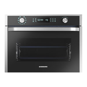 3D oven samsung nq-f700 nq50j5530bs model