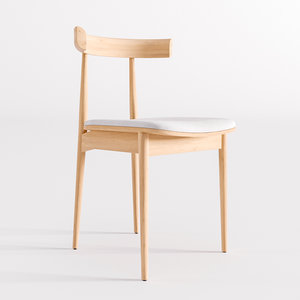 anders dining chair model