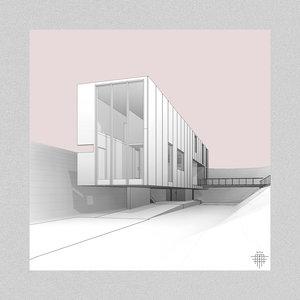house photographer | hyde model