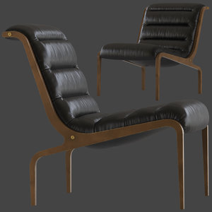 chartwell home vito accent 3D