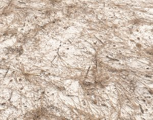 Dirty sand terrain PBR pack 1