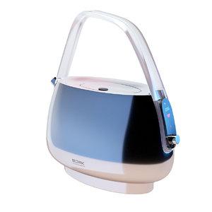 kettle bork 3D model