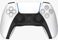 DualSense PS5 Gamepad