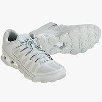 Women's Sneakers 7
