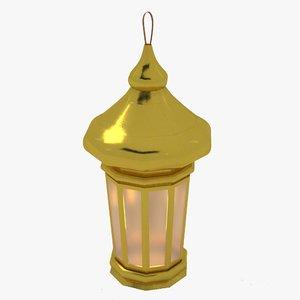 fanoos light model