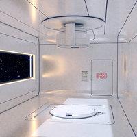 sci fi room3