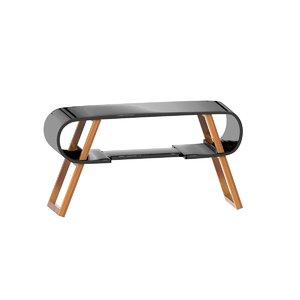 pm table modern 3D