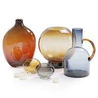 Vase Set 14