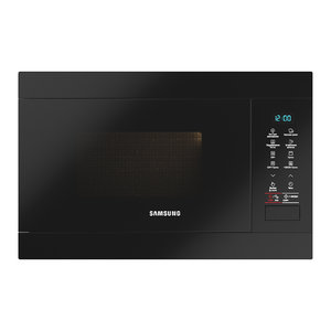 3D microwave samsung mg22m8054ak