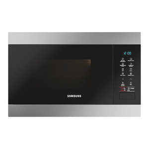 3D microwave samsung mg22m8074at