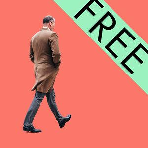 walking-adult-overcast-01-FREE