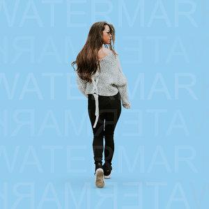 walking-adult-overcast-02
