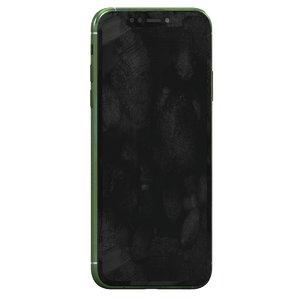 cellphone 11 pro model