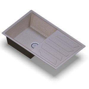 sink granula pirit gr-8002 model