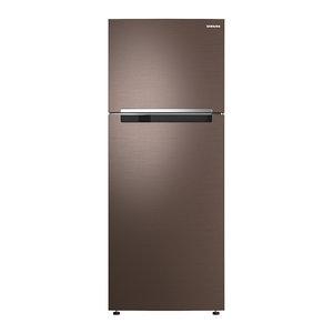 refrigerator samsung rt6000 rt43k6000dx model